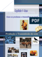 apresentacao_som