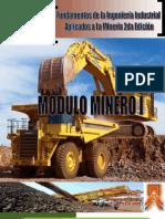 Fundamentos Mineros Aplic_ing_industrial 2 Edicion