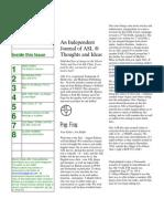 Point Blank! ASL Newsletter Jul- Aug 2011