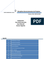 Apresentação_Gerenciamento_Projetos_G1 - Cópia