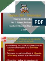Tippens Fisica 7e Diapositivas 38a