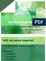 humedadyaerosol