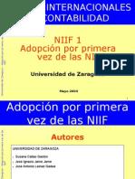 NIIF1