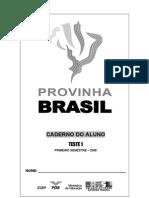 Provinha Brasil_Caderno do Aluno_ 20-03 VF