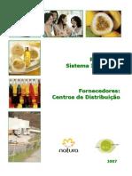 Requisitos_Centro_Distribuicao