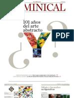 arteabstracto-revistadominicaljunio5-2011-110712221732-phpapp01