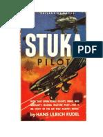 Piloto.de.Stuka-Rudel_.Hans.Ulrich