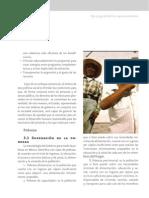 3_1_Superacion_de_la_Pobreza