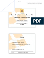 _01.-_Fundamentos_de_las_aplicaciones_web