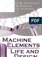 engineering optimization theory and practice solution manual
