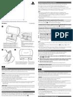 PSP-N340U
