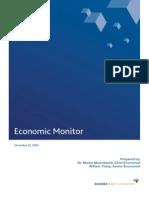 0811-EconomicMonitor