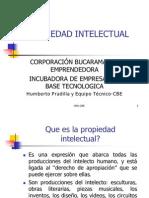 PROPIEDADINTELECTUALCBE (1)