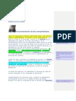 hegonzalez_entradaprocesosalida1