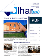 Olhares19