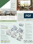 Day Lighting Patient Rooms Brochure Final