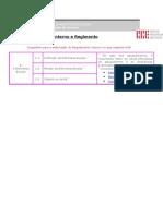 Regulamento Interno e Regimento_orientações