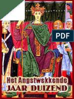 Otto III was méér dan Keizer – Toevoegingen Hubert_Luns