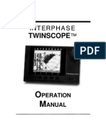 Cold Waters Operations Manual | Torpedo | Submarines