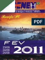 FEV2011