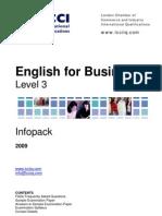 2009EFB3Infopack