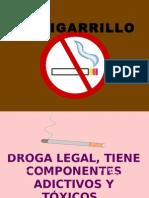 elcigarrillo-100113135026-phpapp02