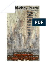 PsychNology Journal, Volume 6, Issue 2, Summer 2008