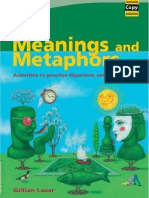 31674536 Meanings and Metaphors