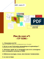 GO01-cours01 géomatique