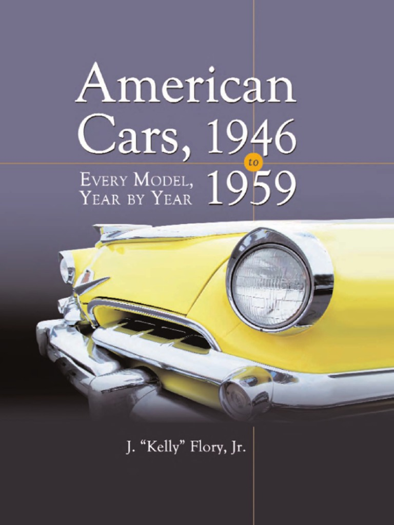 American Cars 1946 1959 Power Top Wiring Diagram For 1942 47 Chevrolet Passenger Cabriolet