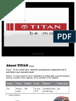 Titan III Ppt