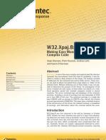 W32.Xpaj.B