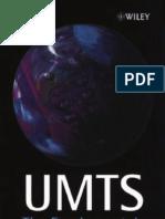 UMTS - The Fundamentals