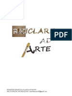 laboratorioriciclareadarte