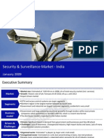 Security and Surveillance India Sample 090625065832 Phpapp02