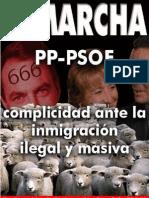 En Marcha (España 2000) 05