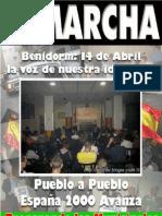 En Marcha (España 2000) 08
