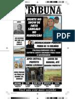 Igualdade - Escola - e Gênero no Brasil (página 2)