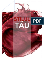 dinpatlaaltar2.anatomiaprimeiintalniri