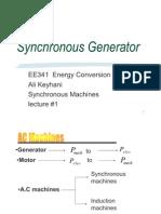 Synchronous1-ACMachinesBasics