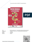 CO-Lection™ - Issue 03.2011 (Spezialitaetenwettbewerb)