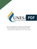 PROJETO_PEDAGGICO_DO_CURSO_DE_PS_INSTRUMENTALIDADE[1]_(1)