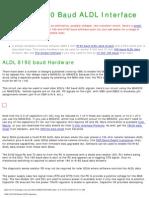 487929-GM-8192-160-Baud-ALDL-Interface