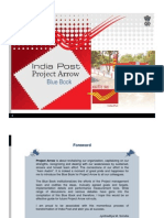 Indiapost Blue Book Final
