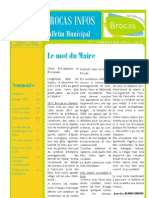 Bulletin Municipal 07-11 rectifié