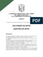 Convocatoria_ 20110223
