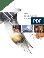 Winds Catalog Screen