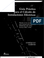 Guia Practica Para El Calculo de Inst Electric As