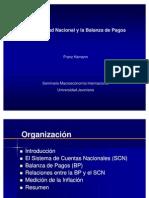 Balanza_de_Pagos_13