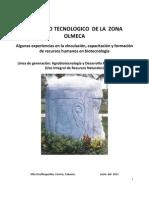 ESTRATEGIAS BIOTECNOLOGIA PAYRÓ